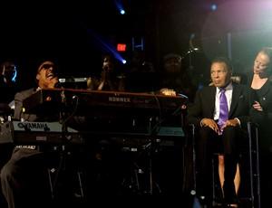 boxe Muhammad Ali aniversário 70 anos (Foto: Agência Reuters)