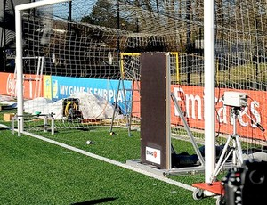teste tecnologia futebol FIFA (Foto: Reprodução / FIFA.com)