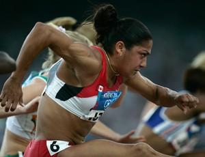 mulher 2 eu atleta (Foto: Getty Images)