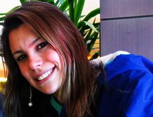 Alessandra Marchioro natação (Foto: Cahê Mota/Globoesporte.com)