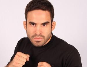 Pedro Nobre (Foto: Divulgação - TUF Brasil)