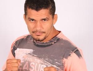Samuel Trindade (Foto: Divulgação - TUF Brasil)