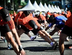Será que todos os paulistas estão com uma boa elasticidade? (Foto: Divulgação)