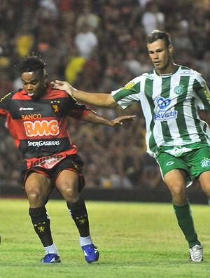 Carlinhos Bala Sport