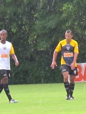 Mazola São Paulo