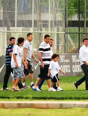 O ADEUS DE RONALDO FENOMENO... Ronaldo_despedida_rib