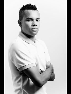 Zé Eduardo Dentinho (Foto: Felipe Barbosa / Mega Model)