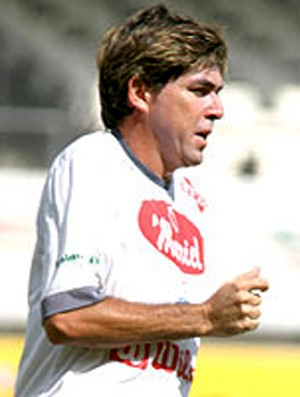 Robson (Robgol) (Foto: Reprodução)
