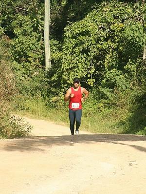 X-run 60k Garopaba corrida de rua (Foto: Divulgação)