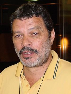 socrates ex-jogador (Foto: Agência  /  O Globo)