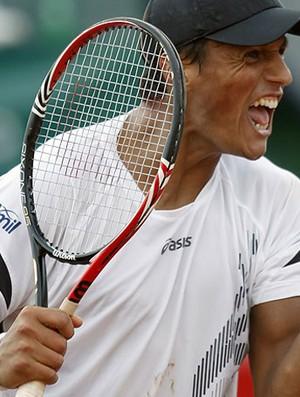 tênis feijão (Foto: Divulgação ATP)