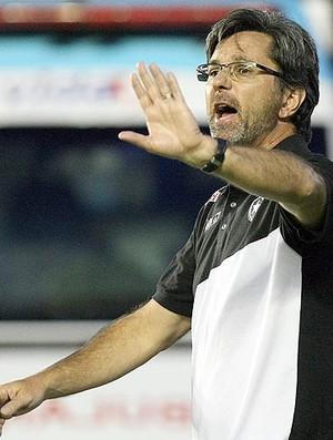 Caio Junior no jogo do Botafogo (Foto: Fábio Castro / Divulgação Agif)