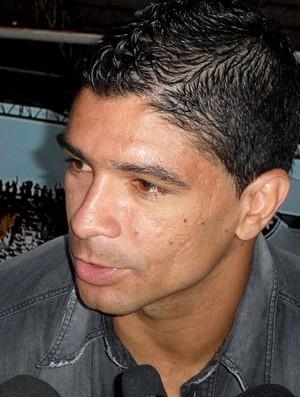 renato botafogo soccerex (Foto: André Casado / Globoesporte.com)