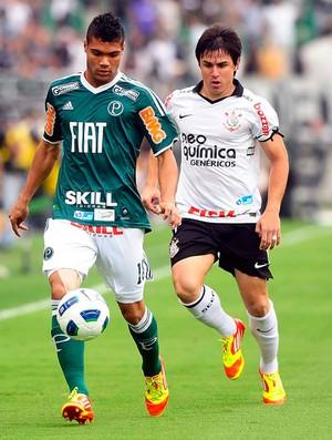 Camisa  limpa   Palmeiras deve começar 2012 sem patrocínio master ... d2fff8f15599a