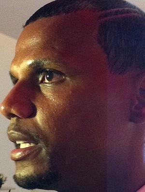 Jefferson craque do brasileirão (Foto: José Gonzalez / Globoesporte.com)
