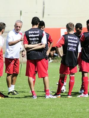 Dorival Júnior Inter (Foto: Alexandre Lops/Divulgação Inter)