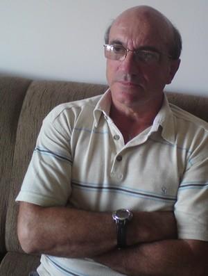 Vilson Tadei (Foto: Divulgação)
