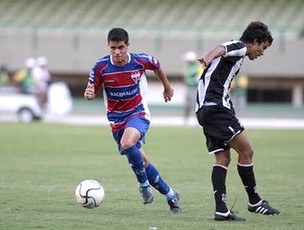 Eduardo Fortaleza