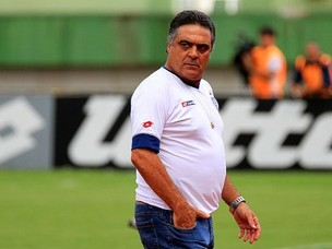 Vagner Benazzi (Foto: Divulgação)