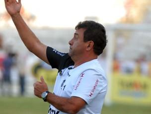 Zé Teodoro (Foto: Aldo Carneiro)