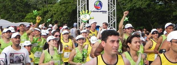 Corrida de Reis 2011 - 27ª edição - 15 (Foto: GloboEsporte.com)