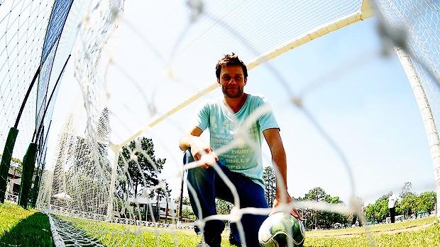rodrigo fabri especial (Foto: Marcos Ribolli/GLOBOESPORTE.COM)