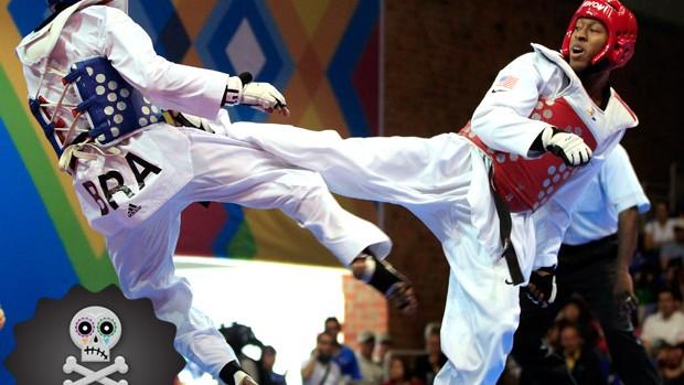 MORTINHO - Diogo Silva (Foto: AP)