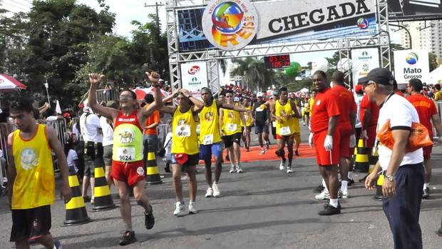 Corrida de Reis 2011 - 27ª edição - 30 (Foto: GloboEsporte.com)