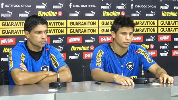 Blog Do Patchello Com In Cio Da Libertadores Renato