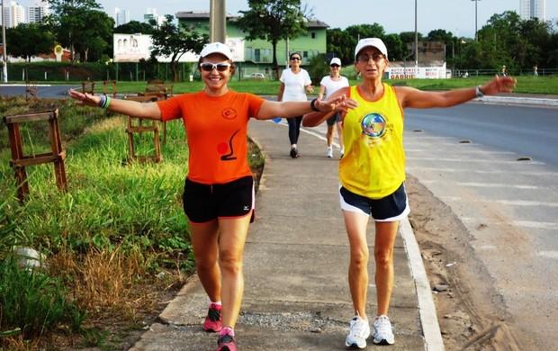 Joana amarelo 2 (Foto: Arquivo Pessoal)