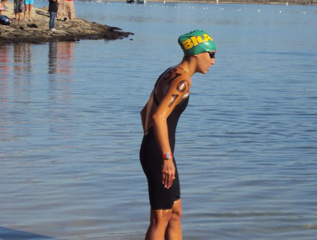 Poliana Okimoto Pan-Pacífico (Foto: Lydia Gismondi / Globoesporte.com)