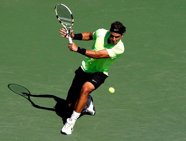 Rafael Nadal tênis US Open semifinal
