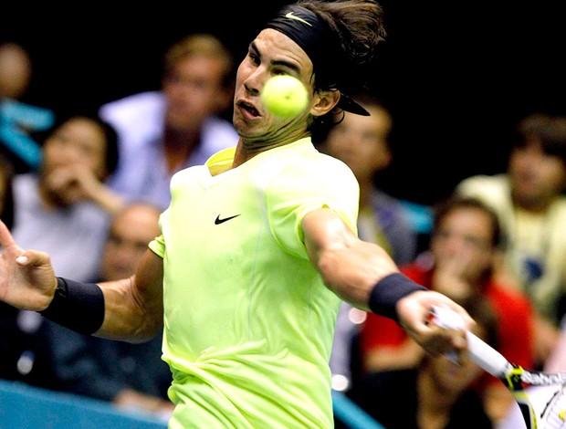 tênis rafael nadal atp da Tailândia
