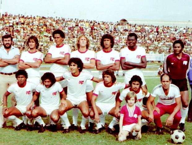 Brasilia FC Brasil Afora