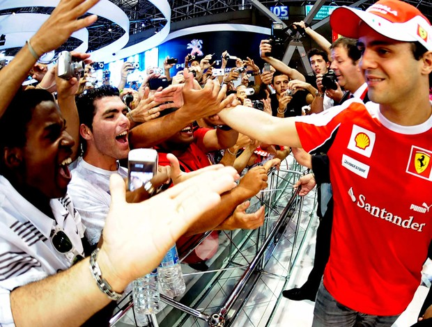 -Formula 1  - Season 2010 - - felipemassa02 rib 950