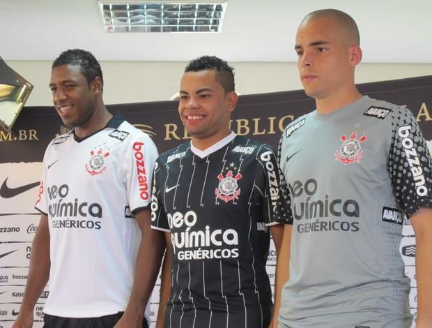 Na véspera da Libertadores 667afd167bd59