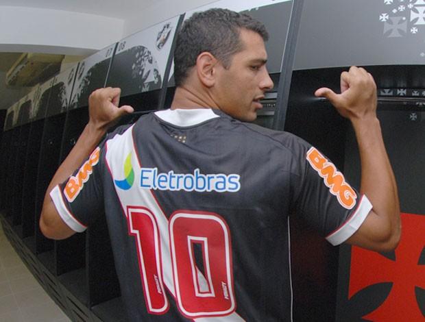 Diego Souza (Foto: Divulgação / fliker)