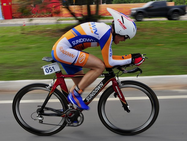 ciclista_antonio_lima.jpg