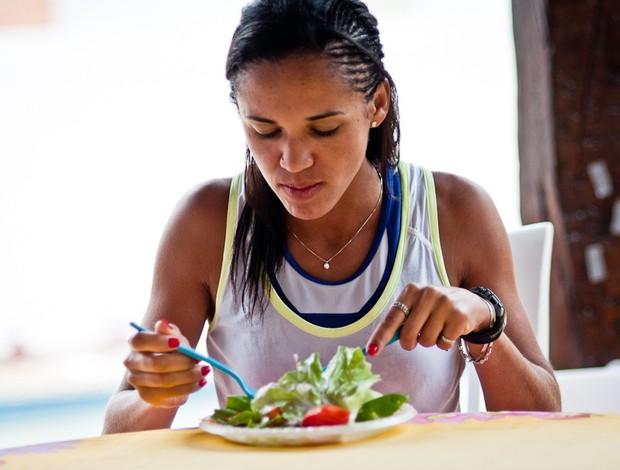 a2da48c67f Nutricionista dá dicas de alimentação para iniciantes em todos os ...