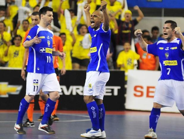 1f6bf1f897 OradySports  66-LIGA FUTSAL 2012