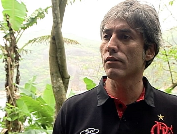 Paulo Cesar Coutinho