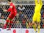 Cristiano Ronaldo comemora vitória: 'Estava com saudades de marcar'