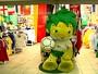 Um ano após a Copa, número de turistas na África do Sul cresceu 23%