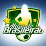 D uma passadinha nos ensaios das outras musas (globoesporte.com)
