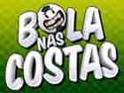 Dê boas risadas com a turma do BNC. Clique! (Editoria de Arte/GLOBOESPORTE.COM)
