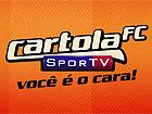 Monte seu time a cada rodada do Brasileiro (GLOBOESPORTE.COM)
