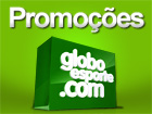 Participe e concorra a muitos prmios (globoesporte.com)