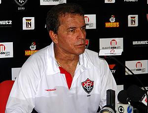 Ricardo Silva Vitória