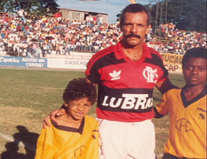 felipe mello com junior