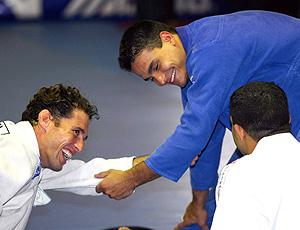 http://s.glbimg.com/es/ge/f/original/2010/05/20/leandroguilheiro_flaviocanto02_glo.jpg300.jpg